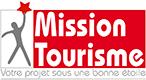 www.missiontourisme.com